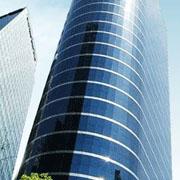 Zhuhai Xiangshun Intelligent Technology Co., Ltd.